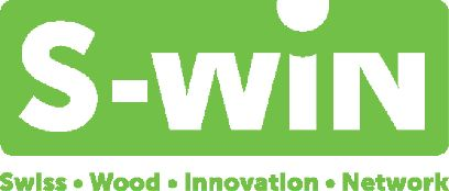 Logo Swiss Innovation Network