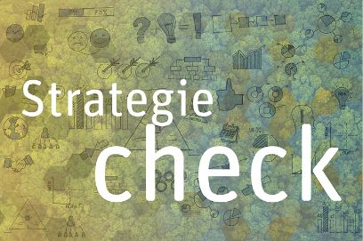 Strategie Check
