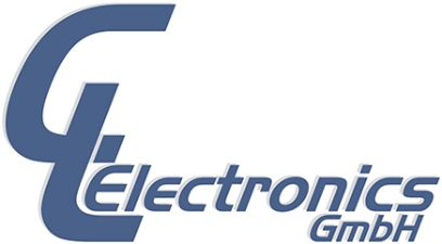 CL Electronics GmbH