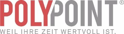 Logo Polypoint