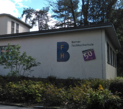 BFH Business School