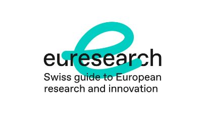 Euresearch Logo